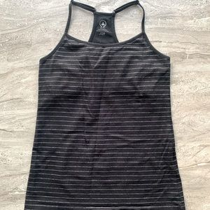 Joe Fresh Racerback Top Size XS